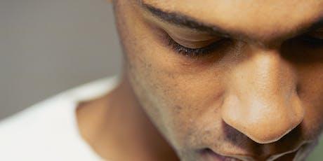 Mieux vivre avec l'anxiété - Par Sylvie Rousseau billets