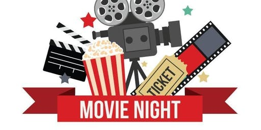 CANCELED - MCHL Movie Night