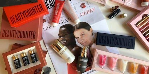 Beautycounter X Studio Trybe