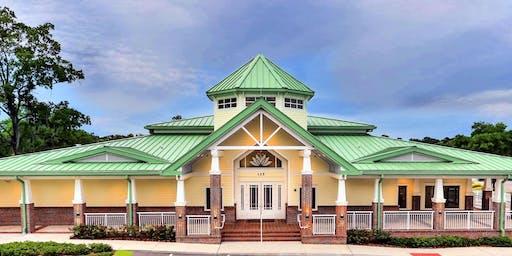Retirement Savings Time Bomb: IRA & 401(k) Seminar in Ocoee, FL