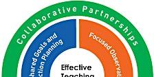 AGC's Winter Practice-Based Coaching Training Institute