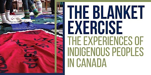 Blanket Exercise Opportunity for the Early Learning Community