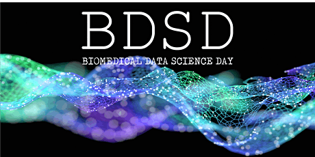 Biomedical Data Science Day 2020 tickets