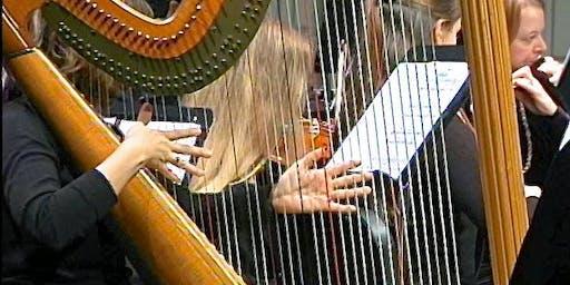 Westside Community&Youth Orchestra