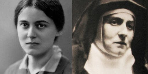 Edith Stein on the Gestalt of the Feminine Soul