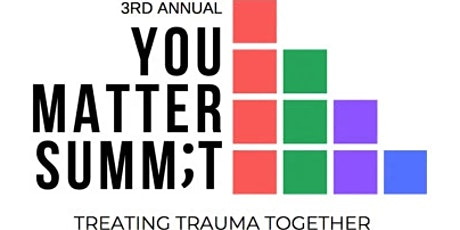 You Matter Summit tickets