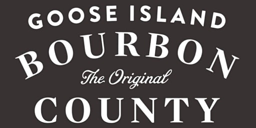 Bourbon County Black Friday Party