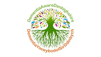 Dementia Aware Denbighshire Community Led Network Meeting