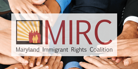 Connect for Immigrants: Become a Volunteer, Help your Immigrant Neighbor! tickets
