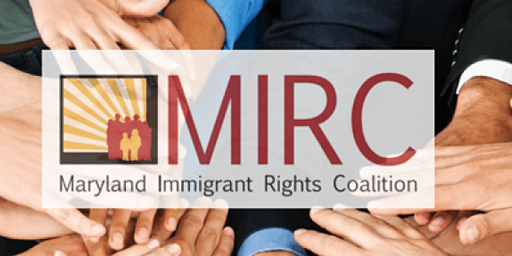 Connect for Immigrants: Become a Volunteer, Help your Immigrant Neighbor!