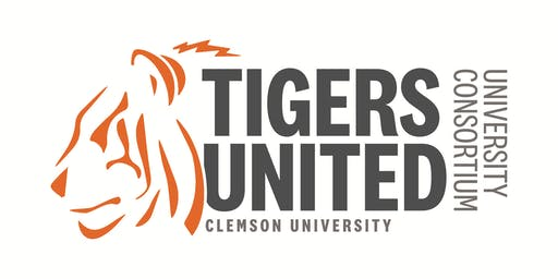 Tigers United:Saving tigers social media campaign