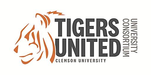 Tigers United:Saving tigers social media campaign