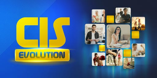 CIS Evolution