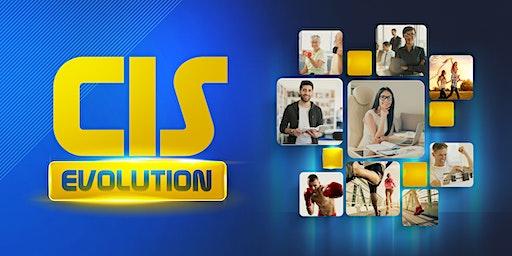 CIS Evolution