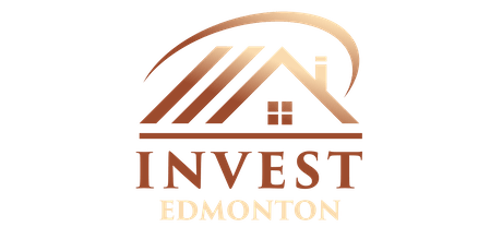 Real Estate Planning for Investors tickets