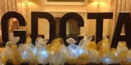 GDCTA 2019 Awards Gala tickets