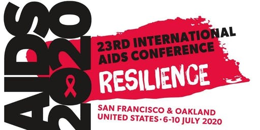 AIDS 2020 Global Village and Youth Programme Info Night Series | SF