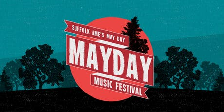Mayday Music Festival tickets