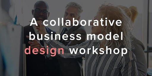 Venture Design Lab