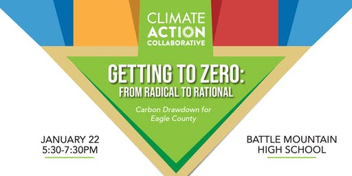 Getting to Zero: From Radical to Rational