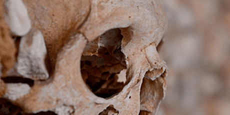 Did Christ Die for Neanderthals? Thomistic Circles Annual Aquinas Lecture tickets