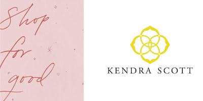 Kendra Scott and The Gift of Life Invite You