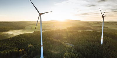 The Clean Energy Revolution is (Finally) Here