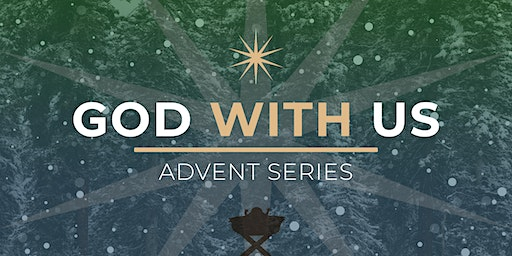 Longmont Advent Sermon Series