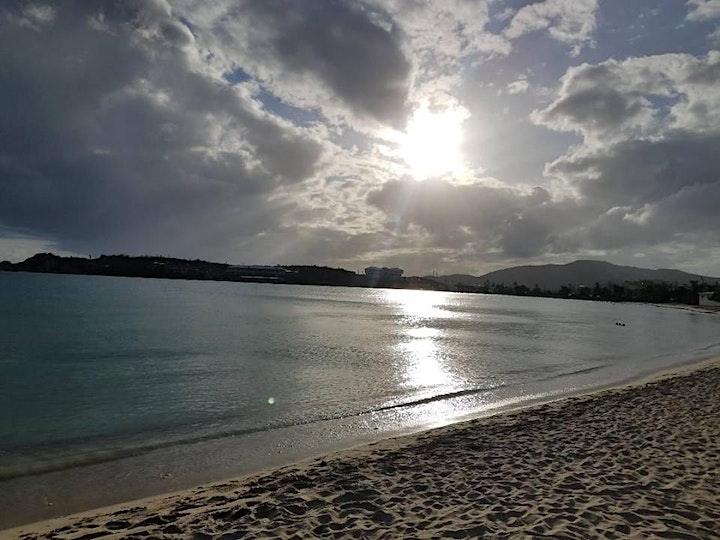 2020 ABSC Spring Roundtable Series V in the U.S. Virgin Islands (St. Thomas image