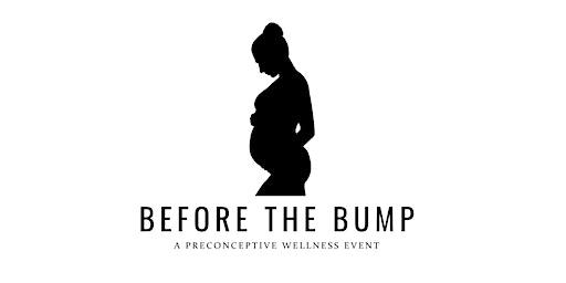 "Before the Bump ""Bump Boutique"" Portal"
