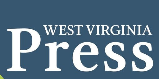 2020 West Virginia Press Association Legislative 'Lookahead'