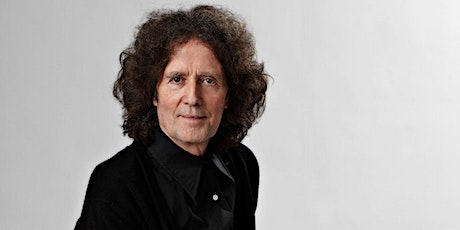 "Gilbert O'Sullivan - ""Just Gilbert"" tickets"