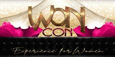 Women Online Networking Conference (WON ***)