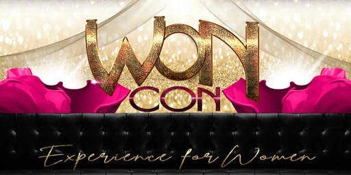 Women Online Networking Conference (WON CON)