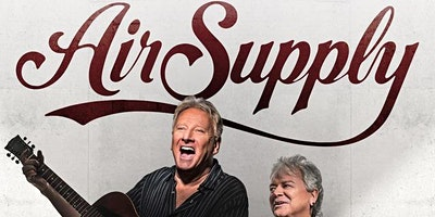Colleen *** Air Supply Group