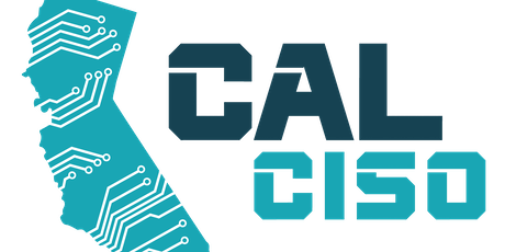CalCISO Insights Series: Artificial Intelligence tickets