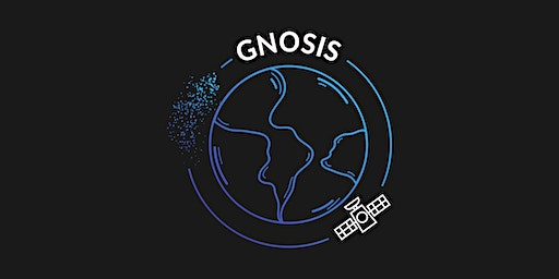 GNOSIS - Space Weather Effects on Satellite Operations