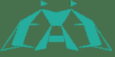 SAVE THE DATE:  Norfolk Enterprise Festival 2020