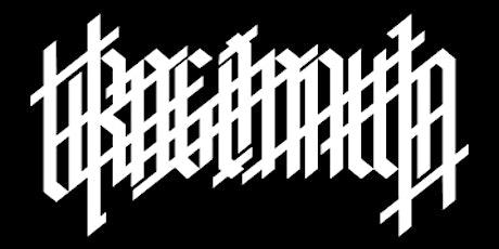 DRAGONAUTA - Último Show del Año  entradas