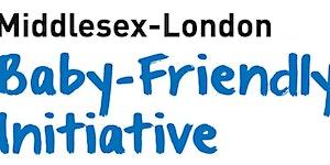 BFI 20-Hour Course Practice Module - London - June 2020