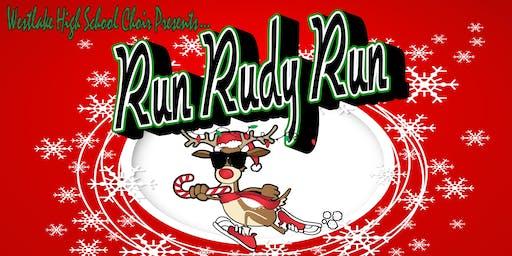 Run Rudy Run - Saturday