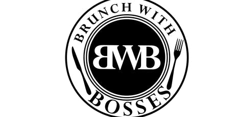 3rd annual Brunch With Bosses tickets