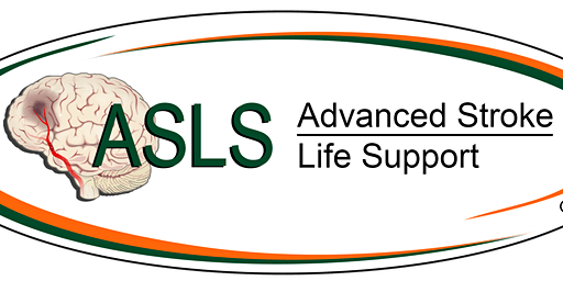 Advanced Stroke Life Support (ASLS) Class