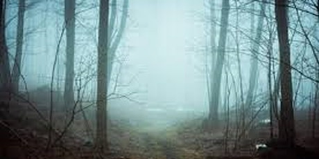 "Starved Rock ""Ghosts of Starved Rock's Past"" Haunted Hike:  5:45 p.m. hike option tickets"