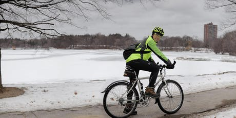 What to wear - Best Clothing and Accessories for Winter Riding tickets
