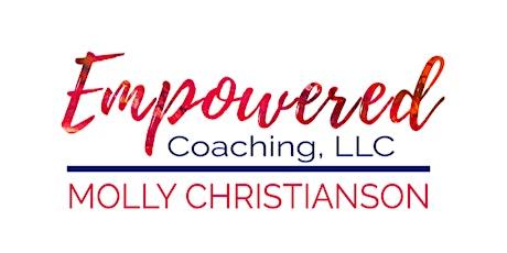 Mother/Daughter 2020 Vision Board Workshop tickets