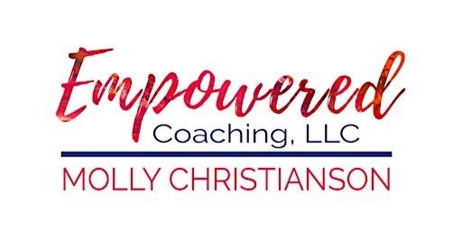 Mother/Daughter 2020 Vision Board Workshop