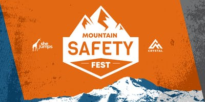 Mountain Safety Fest: Crystal Mountain