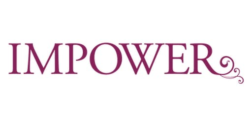IMPOWER Luncheon with Cristina Palomo-Nelson and Megan Papay