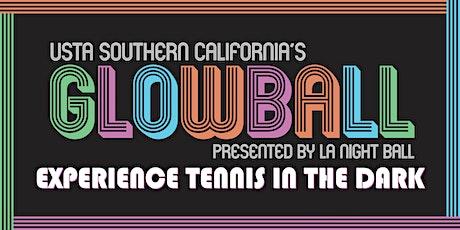 USTA SoCal's Glowball presented by LA Night Ball tickets